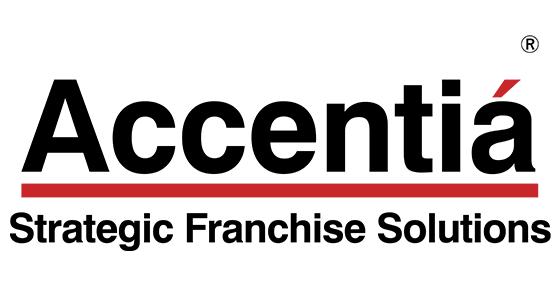 accentia logo